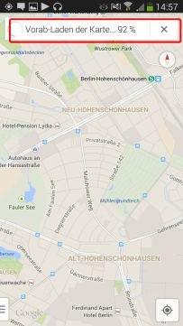google-maps-karten-offline