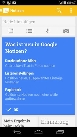 google-notizen-2-2-1