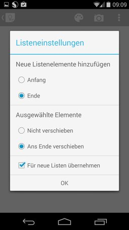 google-notizen-2-2-4