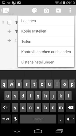 google-notizen-2-2-5