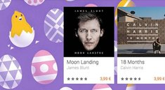 Play Store: Große Osteraktion mit vielen Angeboten