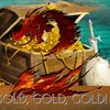 Guild Wars 2: Gold farmen - ganz legal