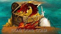 Guild Wars 2: Gold farmen - ganz legal