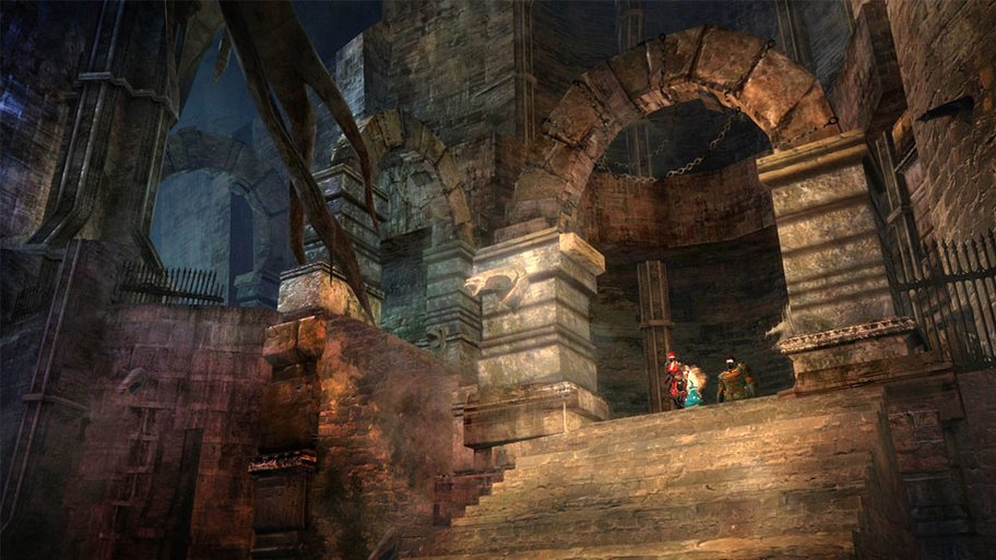 guild_wars_2_dungeons-article-image03