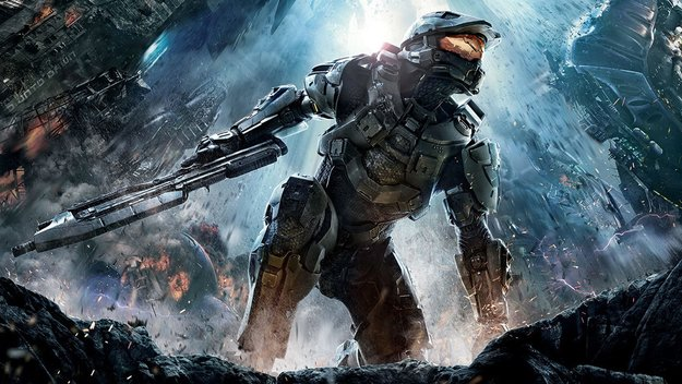Halo: Bungie feuert Komponist ohne Angabe von Gründen