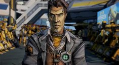 Borderlands - The Pre-Sequel: Doppelganger-DLC erscheint schon nächste Woche