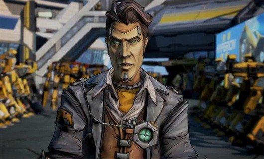 Borderlands 2: Prequel angeblich in Arbeit für PC, Xbox 360 und PS3