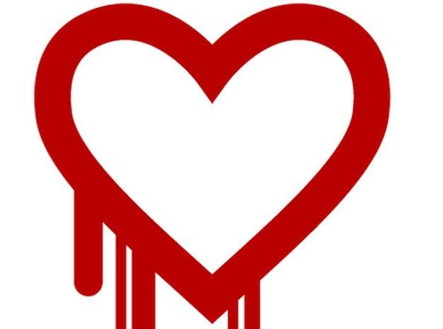Heartbleed: Apple-Systeme und -Dienste sind nicht betroffen