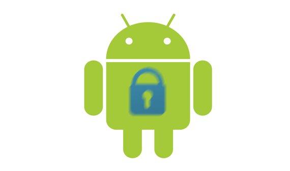 Heartbleed: Millionen Android-Geräte in Gefahr?