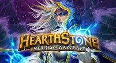 Hearthstone - Heroes of Warcraft: Mehr als 20 Millionen Spieler