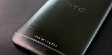 htc-one-m8-harman-kardon-edition-logo