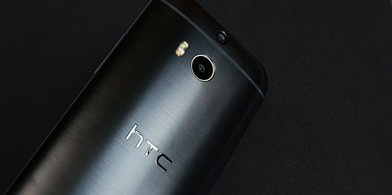 htc-one-m8-harman-kardon-edition-rueckseite