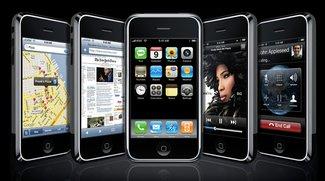 """""""Slide to Unlock""""-Erfinder gewährt Einblick in iPhone-Entwicklung"""