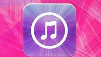 iTunes Store: Angeblich bald mit 24-Bit-Lossless-HD-Titeln