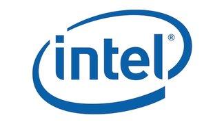 Intel präsentiert 64-Bit-Android