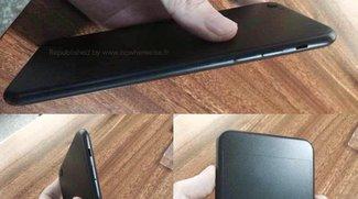 iPhone 6: Erstmals Fotos eines Dummys veröffentlicht