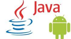 Java für Android: Alle Infos