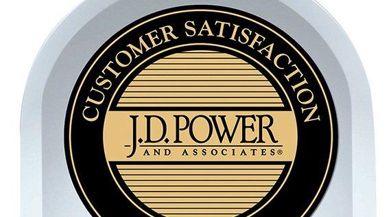 iPhone erneut Platz 1 bei Kundenzufriedenheit
