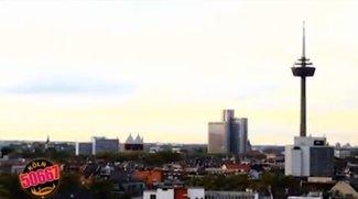 Köln 50667 online im Stream sehen: kostenlos die neueste Folge und Wiederholung bei RTL 2