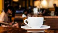 Kaffee Flat-Startup: Bald mit dem Smartphone zum Kaffee?