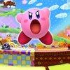 Kirby Triple Deluxe: Gratis Kirby-Titel bei Kauf der Digital-Version