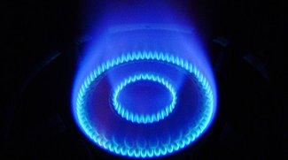 Die 5 besten kostenlosen Brennprogramme
