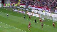 Union Berlin – 1. FC Kaiserslautern im Live-Stream: Aufstiegskampf in Liga 2
