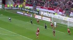 Fußball heute: 1. FC Kaiserslautern – SC Paderborn im Live-Stream – 2. Bundesliga