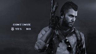 Call of Duty Ghosts: Soap MacTavish aus Modern Warfare bald dabei?
