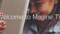 Magine TV für Android erhält Lollipop-Unterstützung