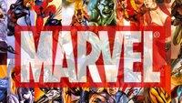 Marvels Zukunft besteht aus Spin-offs: Muss das sein?
