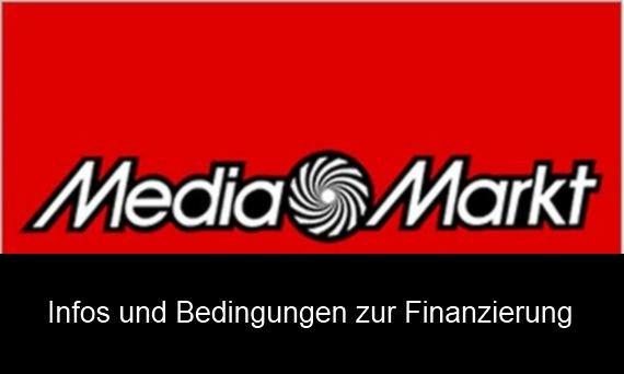 Media Markt Finanzierung Online Infos Und Bedingungen 2016 Giga