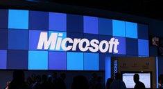 Microsoft Office 365: Neues Clutter-Tool räumt im Postfach auf