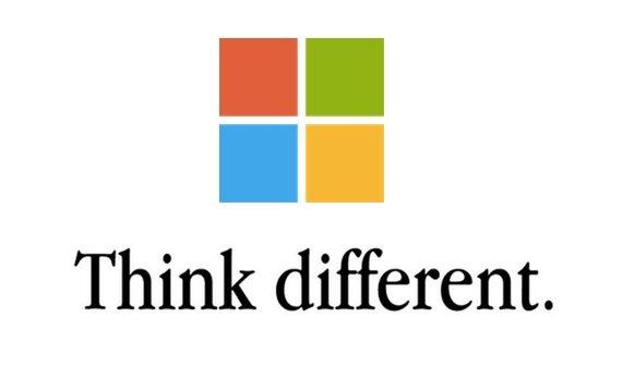 """Wird Microsoft das """"neue Apple""""? (Kommentar und Video)"""