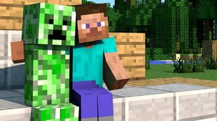 Minecraft: Update 1.7.9 - Drittes Bugfixing seit Heartbleed