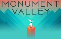Monument Valley & alle...