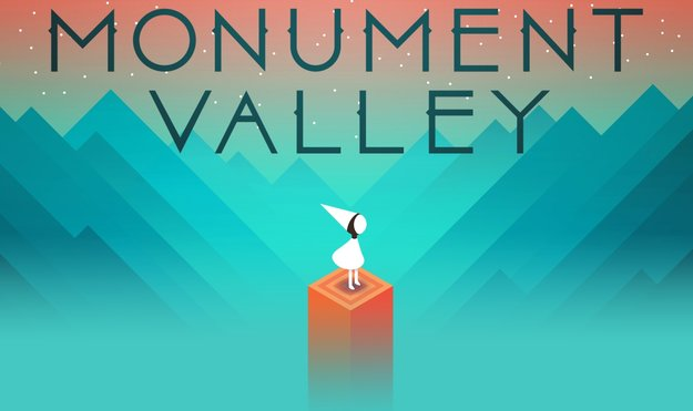 Monument Valley: Hochgelobtes iPad-Hitspiel kommt für Android, in Betaphase zum reduzierten Preis