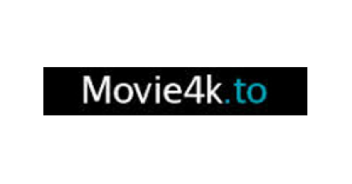 Movie4k Serien Stream