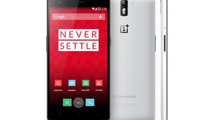 OnePlus One: OTA-Update soll endlich Touchscreen-Probleme beheben [ZIP-Download]