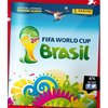 Panini Online Sticker Album WM 2014