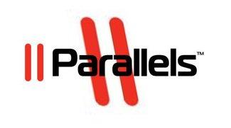 Parallels: Backslash eingeben auf dem virtuellen Server