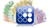 Payback: So funktioniert das Bonussystem