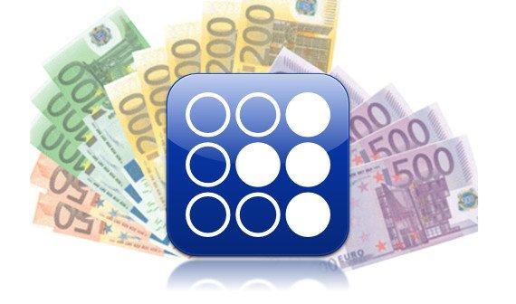 Payback-Punkte einlösen: So gelangt ihr an Payback-Prämien und Wertschecks