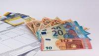 Payback-Punkte aufs Konto übertragen – so gehts