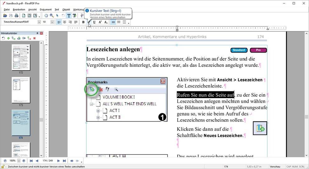 pdf-in-word-flexipdf