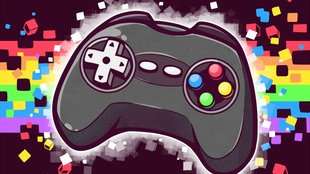 "Gaming in Color: Dokumentation präsentiert ""Gaymer Culture"""