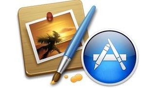 Alternative zu Photoshop: Pixelmator fast 50 Prozent günstiger mit kostenlosem Update