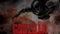 Godzilla 2014: Internationaler Trailer mit Bestienkampf