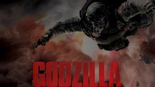 Godzilla 2014: Internationaler Trailer mit Bestienkampf