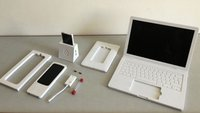 Projekt Seed will iPhones in MacBooks und iMacs verwandeln
